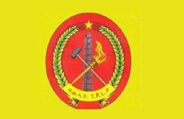 TPLF _ Cyberspace _ Ethiopia