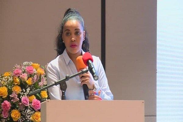 EthioTelecom _ CEO