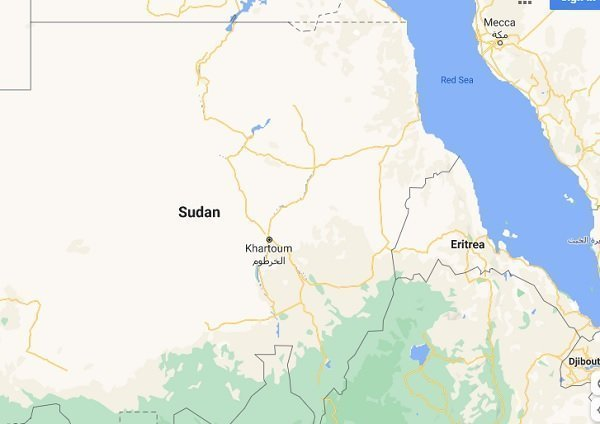 Somalia's Miscalculation: A Reading for the Sudan
