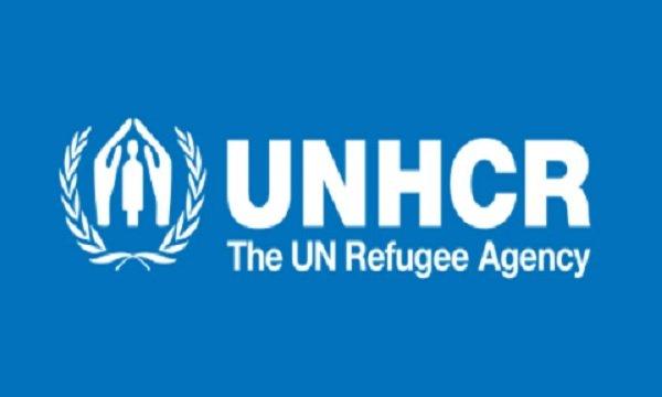 Dispensing Culpability: UNHCR's Glaring Double Standard