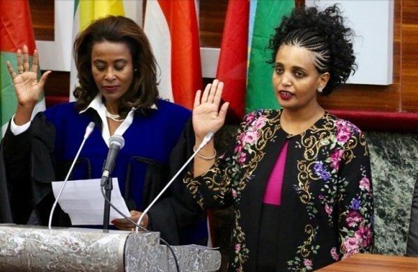 Will Election Rectify Ethiopian Political Predicament? ( by Metta-Alem Sinishaw)
