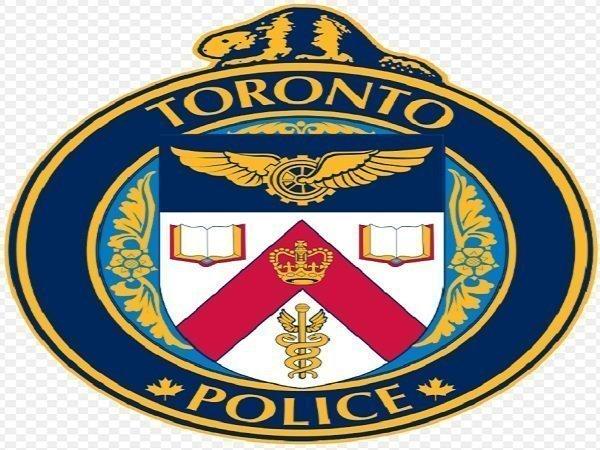 missing Ethiopian man _Toronto police