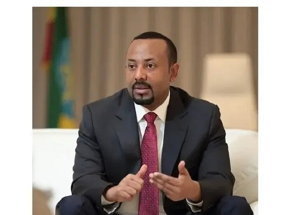 Post-TPLF or Phase One? (Messay Kebede)