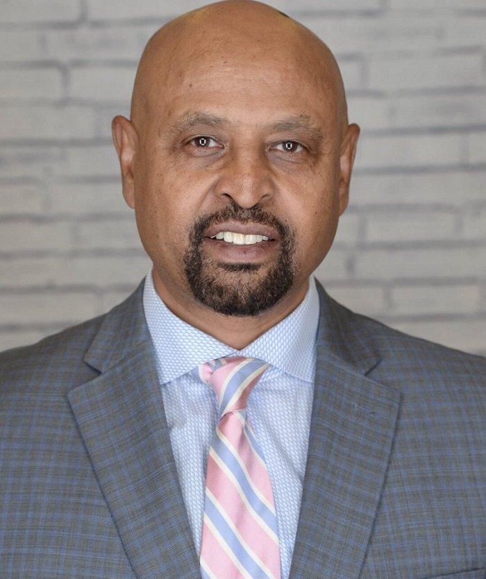 Ethiopia _ Eritrea _ EU_ US