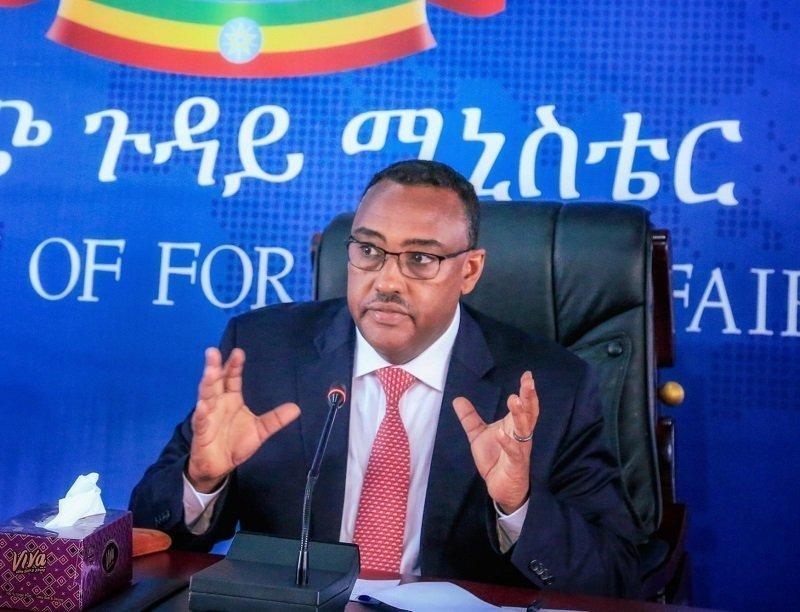 Ethiopia _ West