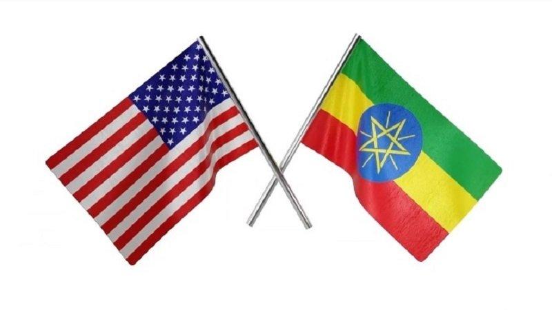 The blinking of Ethiopia (By Yilma Bekele)