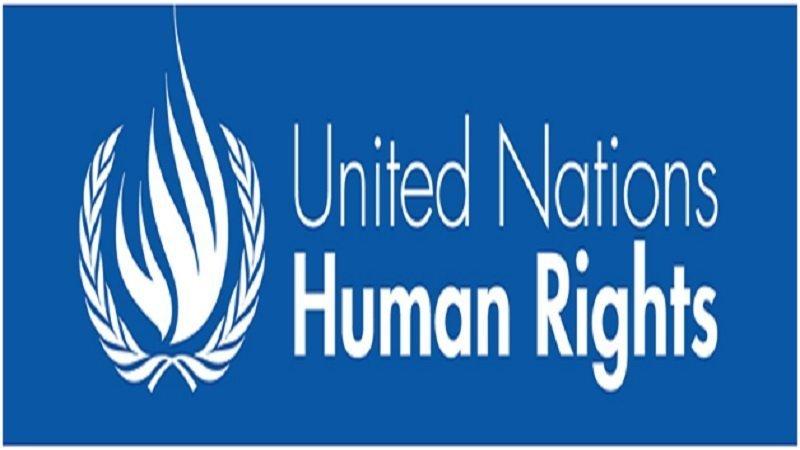UN High Commission For HR