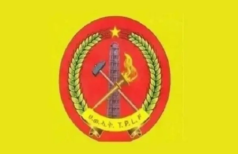 TPLF, the Untold Stories of an Ethno-Racist Organization