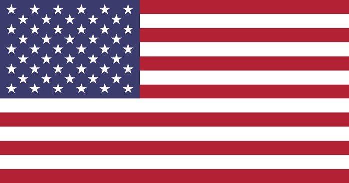 US AMERICA- hands-off Ethiopia