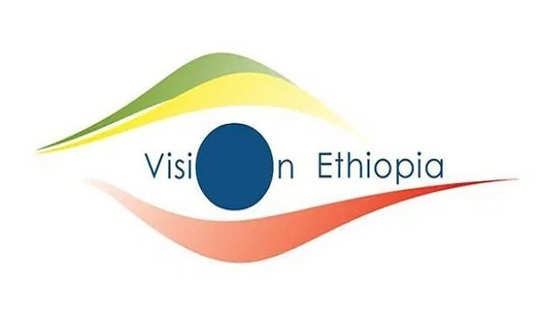 Vision Ethiopia _ press release