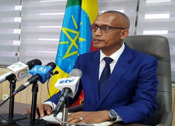 Amhara Genocide _ Agegnehu