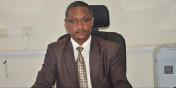 Ataye Investigation _ Ethiopia