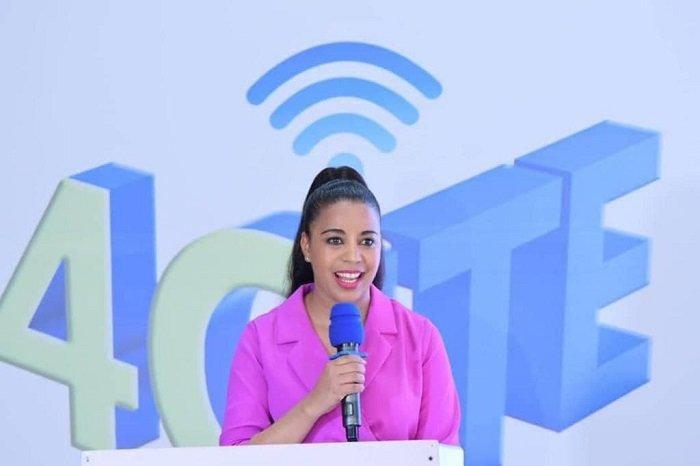 Telebirr to transform Ethio Telecom clients' electronic transactions