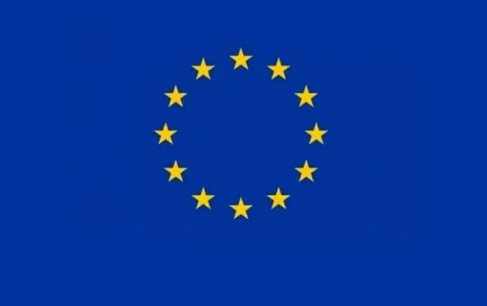 EU _ European Union _ Ethiopian Election