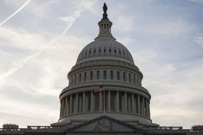 The United States _ Senate _ S. Res 97