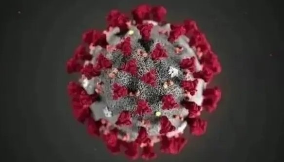 May 19 _ Coronavirus Ethiopia