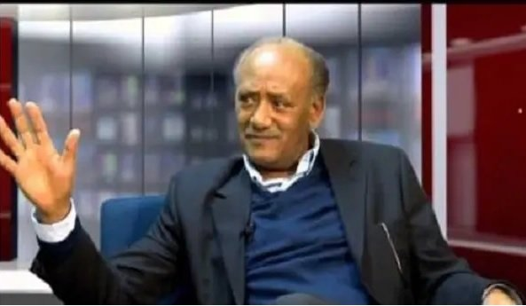 Biden administration _ Ethiopia _ soft power