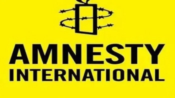 Tigray ceasefire _ Amnesty _ Ethiopia