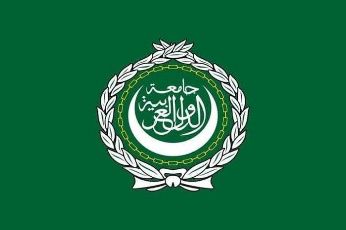 Arab League _ Ethiopia _ Egypt