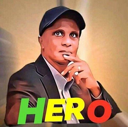 Eskinder Nega _ Opposition