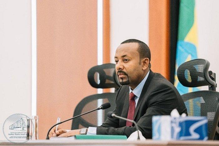 Ethiopia's budget _
