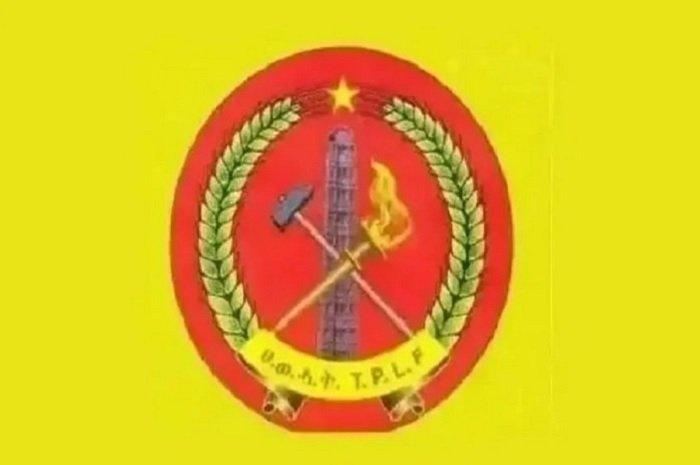 TPLF _ Ethiopia _ Eritrea