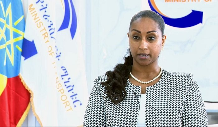 Ethiopia to use Kenyan Lamu port as an alternative for its foreign trade