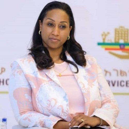 Ethiopia _ Aid blockade