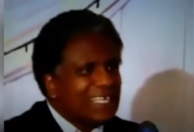 America _ Ethiopia _ Debru Negash