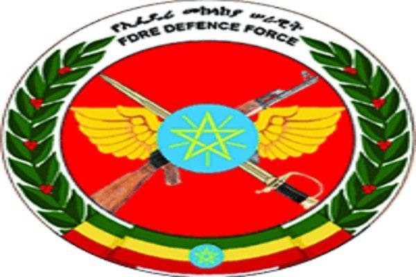 Afar _ TPLF _ Ethiopian Defense