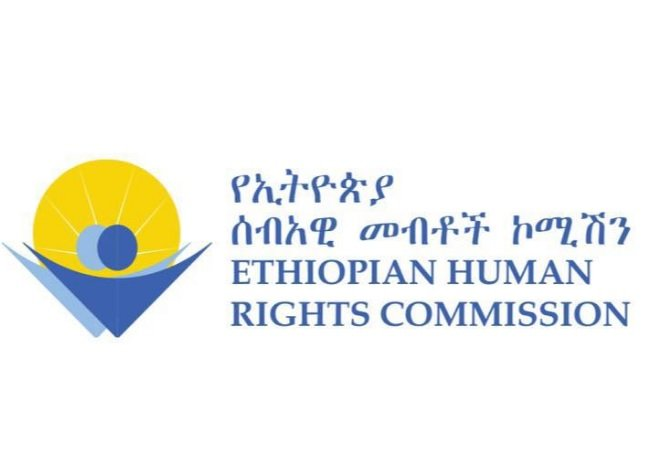 Civilian _ Ethiopia _ Tigray