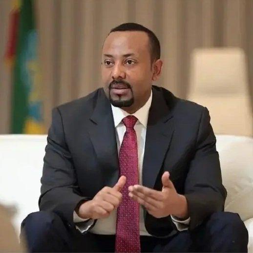 Israel _ Ethiopia