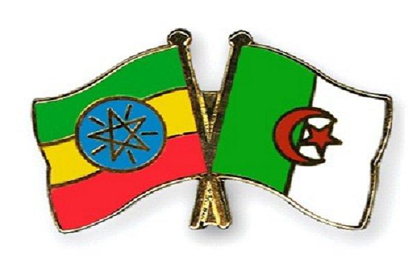 Algeria _ Ethiopia _ Business Council