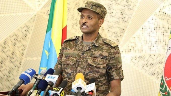Lalibela _ Ethiopia
