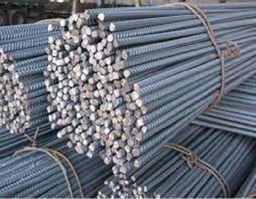 construction iron rod  _ Ethiopia