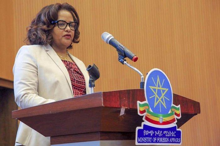 Diplomatic Community _ Ethiopia _ online services