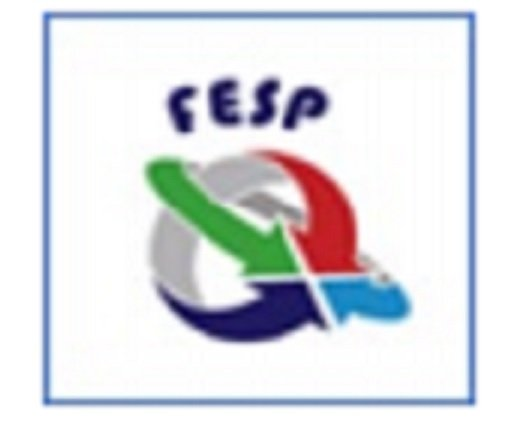 Forum for Ethiopian Scholars and Professionals