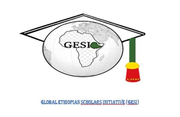 GESI - Global Ethiopian Scholars Initiative