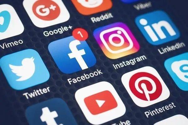 Local Social Media _ Ethiopia