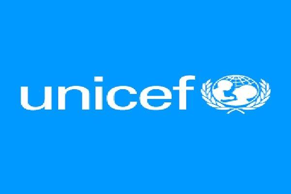 UNICEF _ Afar _ Ethiopia