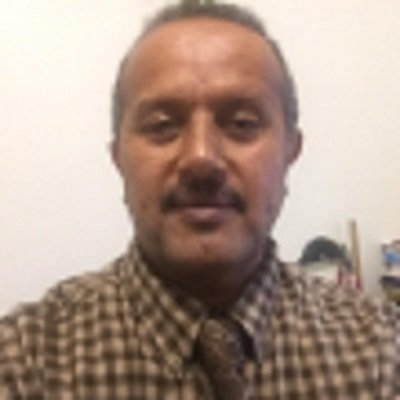 History _ Eritrea _ Tigray and the rest of Ethiopia