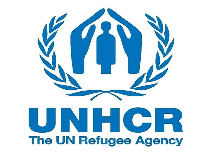 UN refugee agency