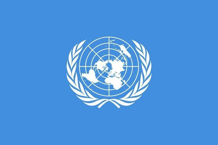 United Nations _ Ethiopia