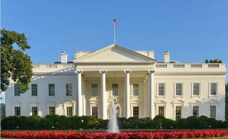 White House _ Statement on Ethiopia