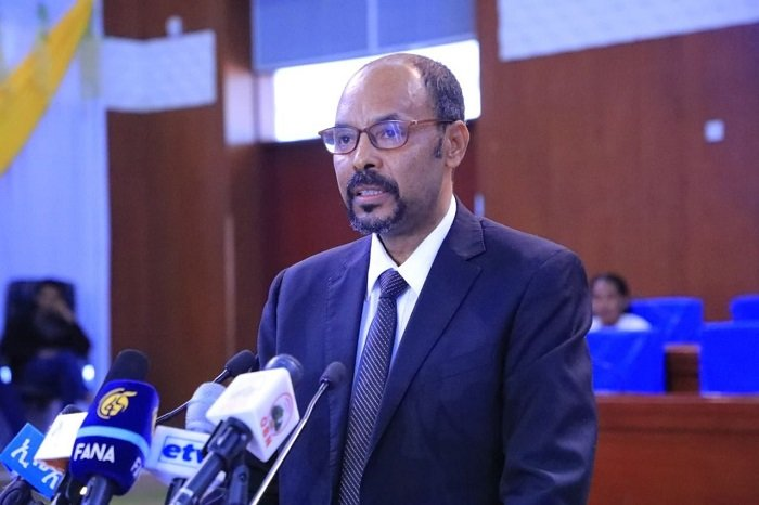 Regional states _ Amhara