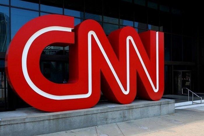 CNN Ethiopian Airlines